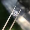 2.03ct Antique Cushion Cut Diamond GIA G SI1 31