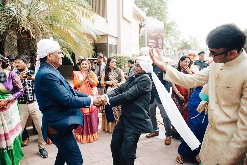 Poojan + Aneri - Wedding Day D750 CARD 1-2017.jpg