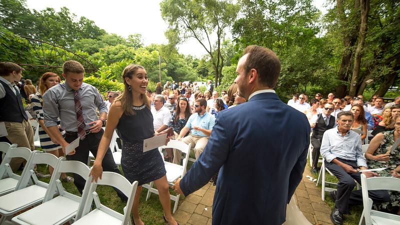 Garrett & Lisa Wedding (441).jpg