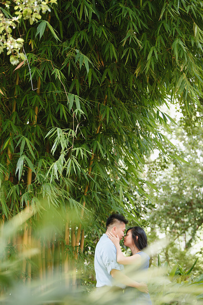 marcus-huong-engagement-0033.jpg