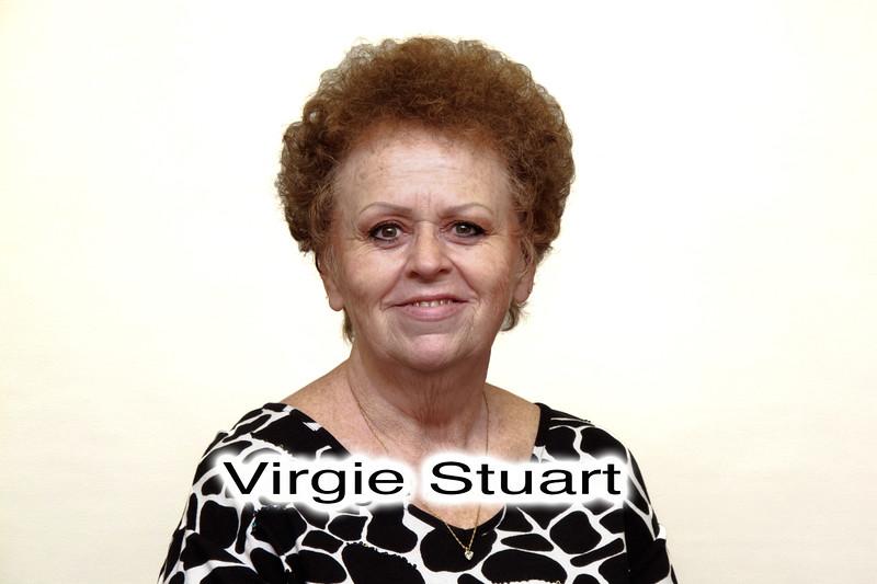 StuartV.jpg