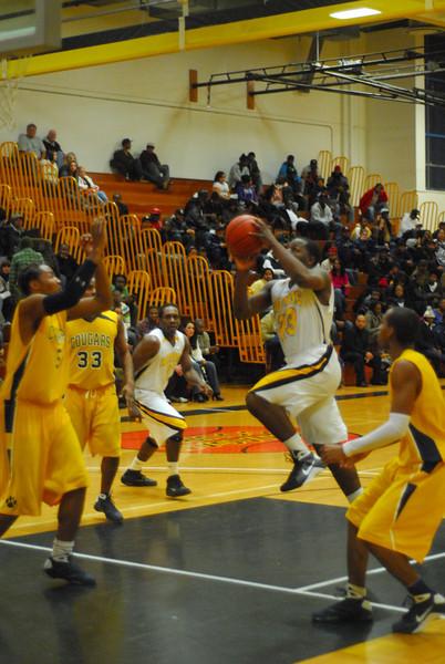 20090113_MCC Basketball_3526.JPG