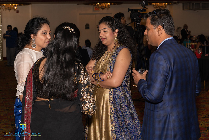 Shivaani16Event_YourSureShot-31-3.jpg