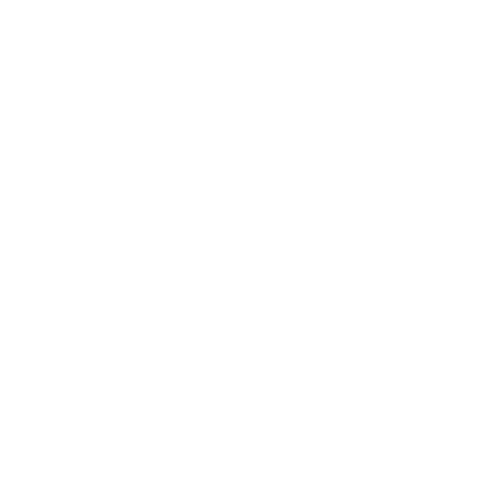 Box Outline White.png