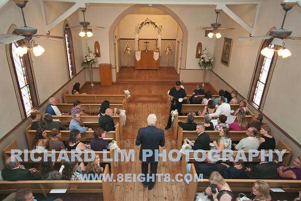 2012-06-23-Burgess-Church-Wedding-Ceremony