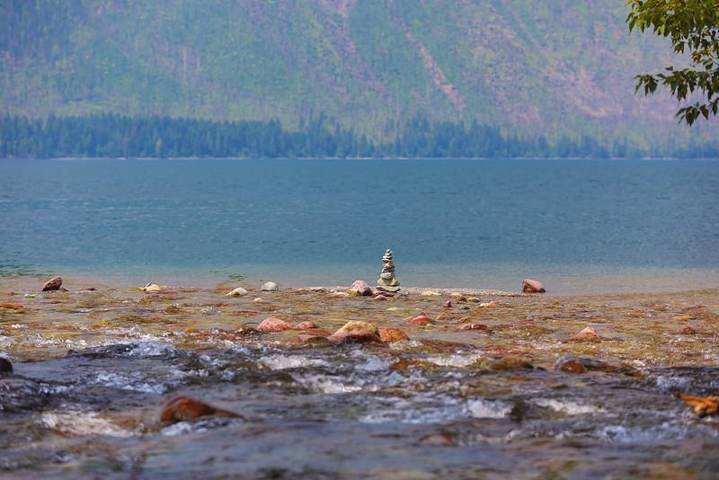 2014_07_18 Glacier National Park 082.jpg