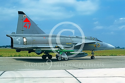 Swedish Air Force Military Airplane Pictures