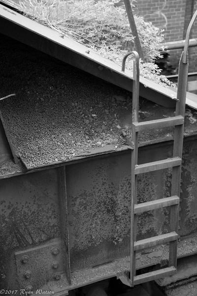 Hoover Mason Trestle-28.jpg