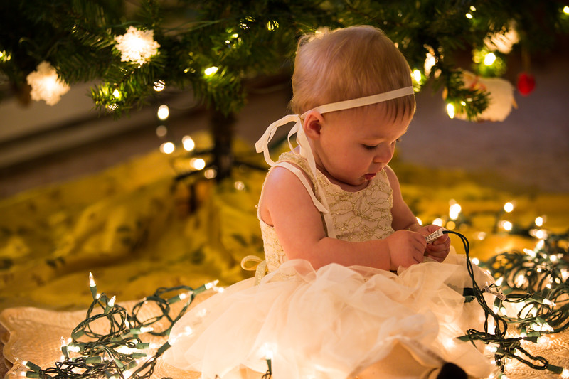 Leah Marie's First Christms 2018 (101).jpg
