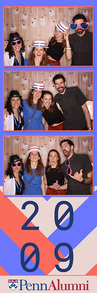 Snap-Party-Booth-55.jpg