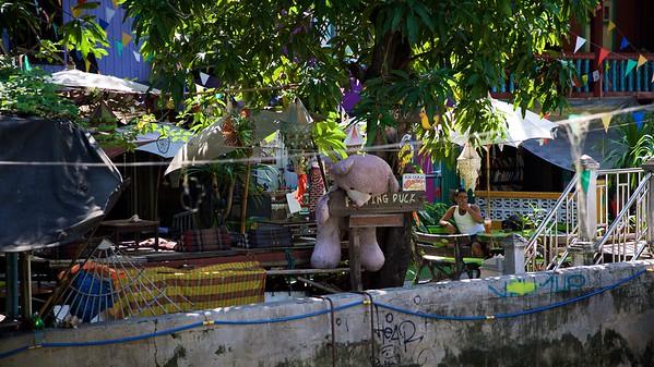 Misc Bangkok