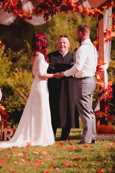 WEDDING_COLOR (246).jpg