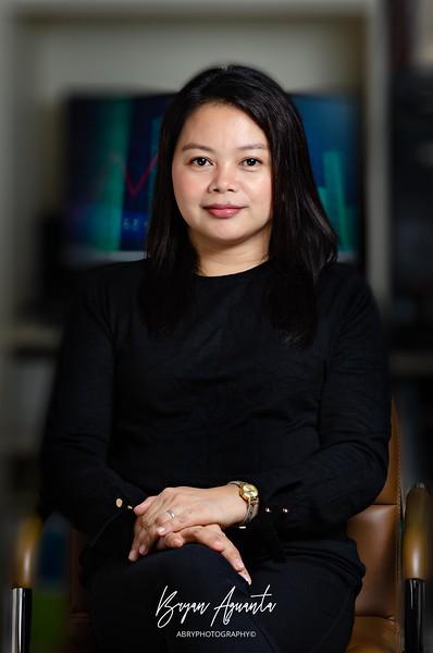Ida Frances - LinkedIn Profiles