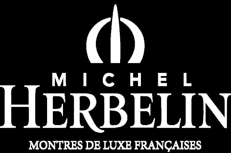 Logo-Michel-Herbelin1.png