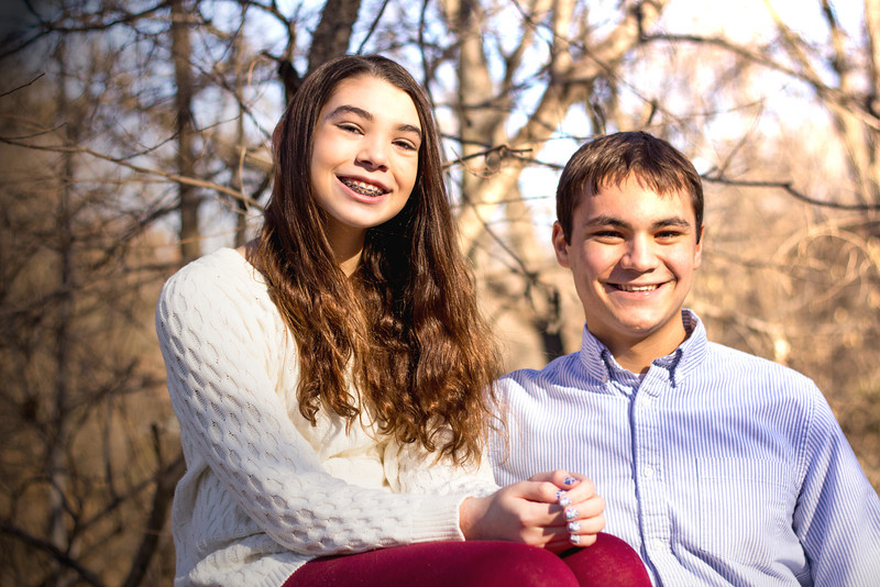 Galante Siblings 9.jpg