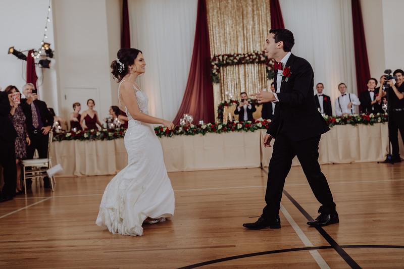 2018-10-06_ROEDER_DimitriAnthe_Wedding_CARD1_0385.jpg