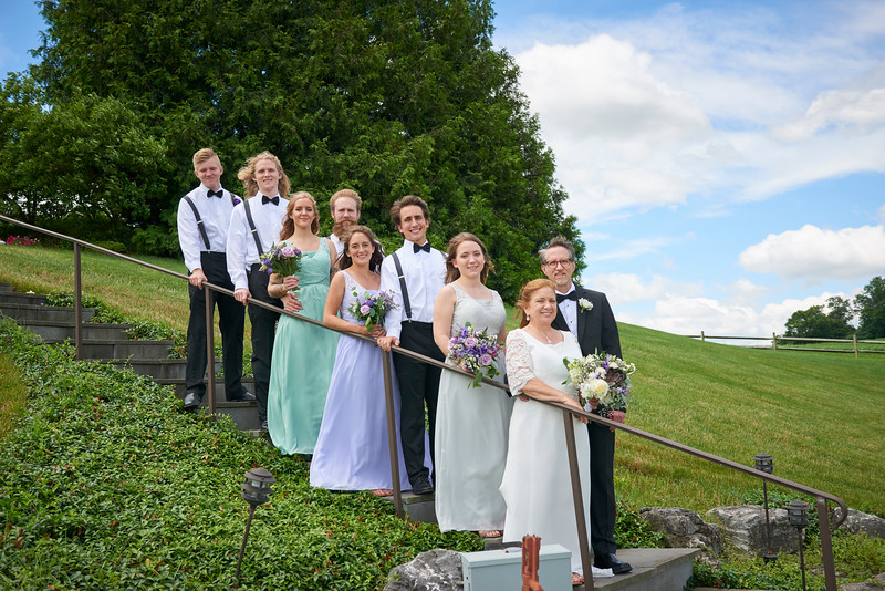 Bartch Wedding June 2019__156.jpg