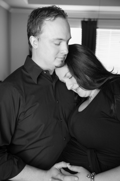 Gray Maternity-6447.jpg