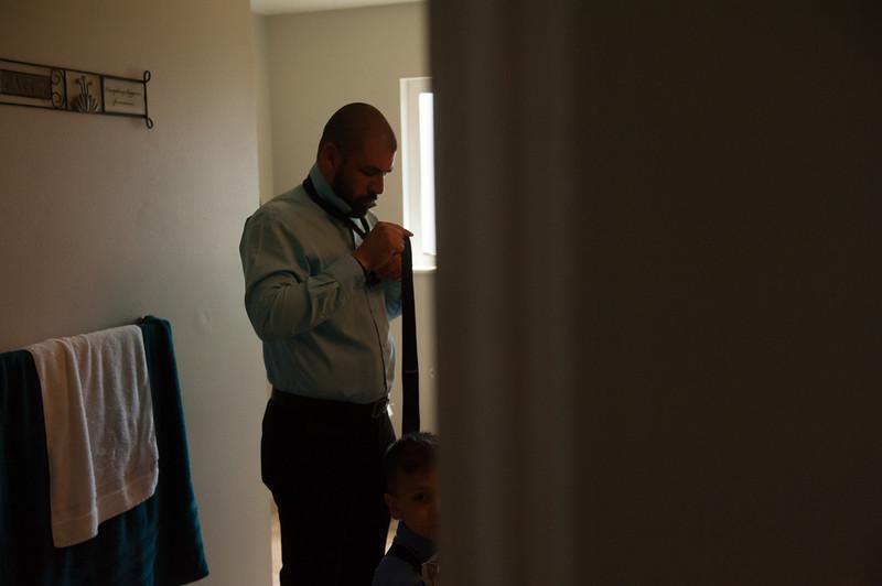 Estefany + Omar wedding photography-41.jpg
