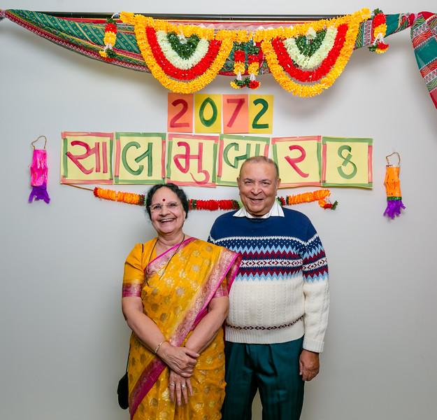 NAM-Diwali-2015-090.jpg