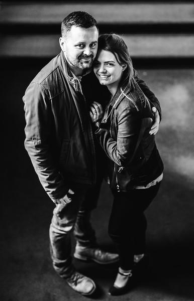 Kevin & Siobhan-28.jpg