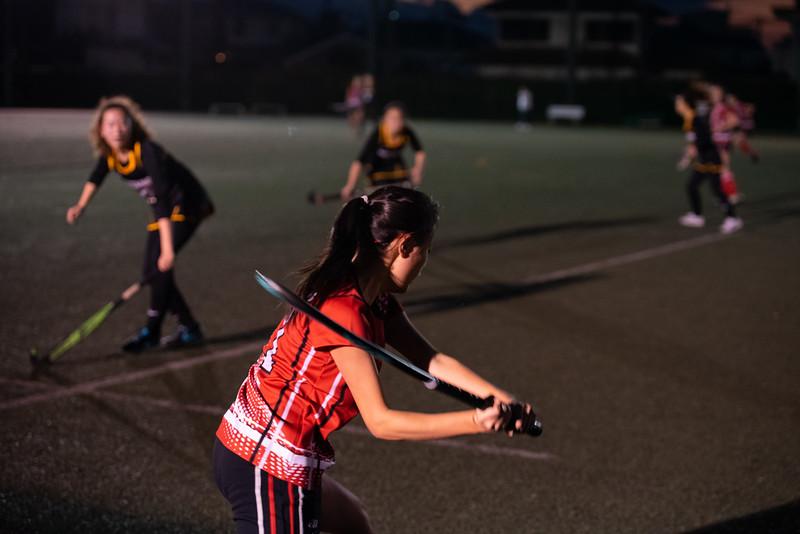 YIS Athletics-Girls Field Hockey-ELP_5334-2018-19.jpg