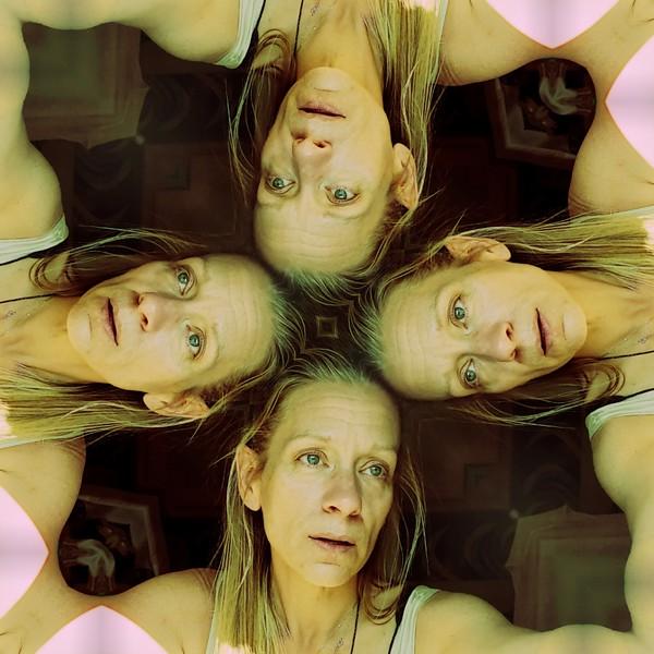 35174_mirror7.jpg