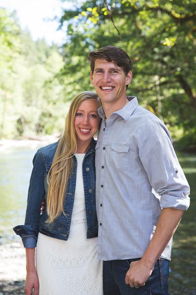 Rebekah and Chris-5.jpg