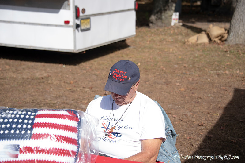 2019_Salem_County_Veterans_Picnic_163.JPG
