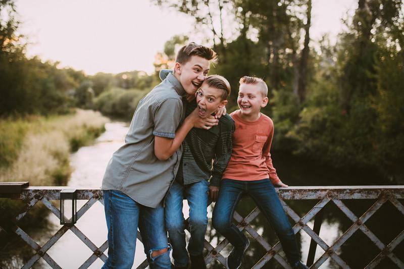 lee family-140.jpg