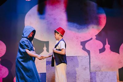 2019-03-28 Aladdin Jr