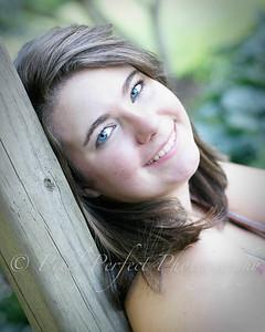Michaela Senior