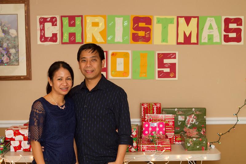 Christmas_2015-43.jpg