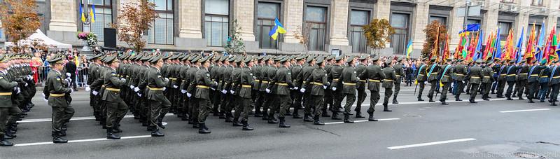 Parade #-11.jpg