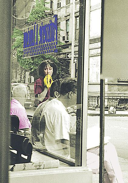 lanciani girl eating banana.jpg
