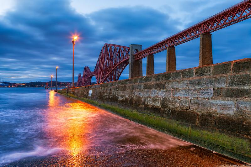Edinburgh-IMG_6974-web.jpg