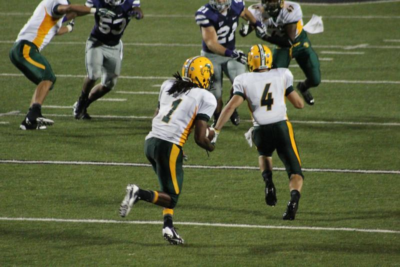 2013 Bison Football - Kansas State 277.JPG