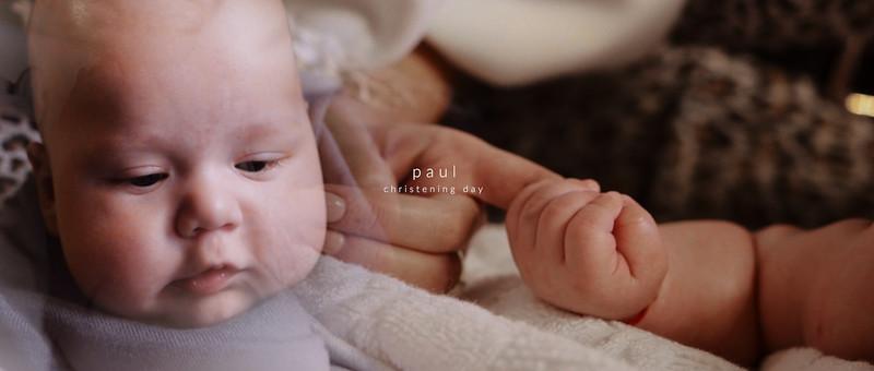 Thumbnail Paul.jpg