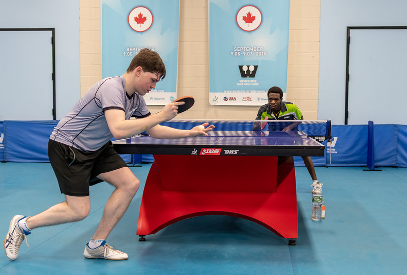 Westchester-Table Tennis-January Open 2019-01-27 009.jpg