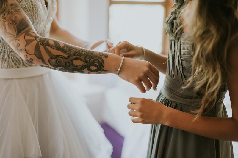 28418_Brittany_Jake_Wedding_Bali (44).jpg