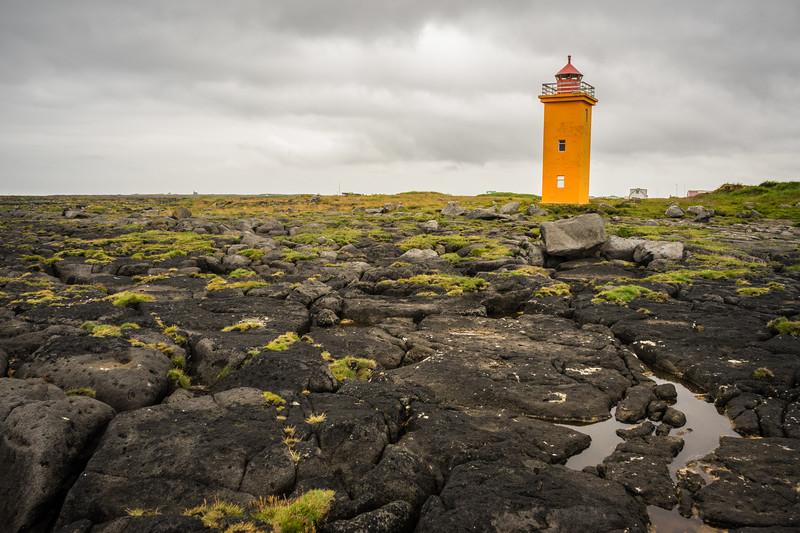 Iceland-01949.jpg