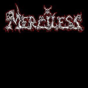 MERCILESS (SWE)