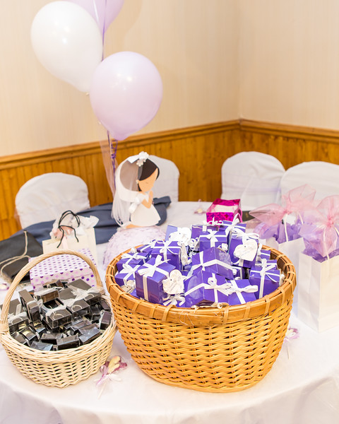 Mikayla and Gianna Communion Party-1.jpg