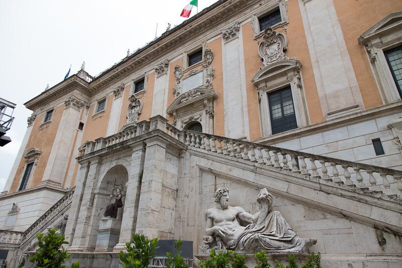 Rome- Italy - Jun 2014 - 188.jpg