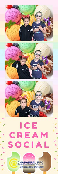 Chaparral_Ice_Cream_Social_2019_Prints_00030.jpg