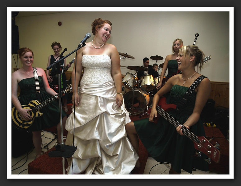 The Bride's New Rock Band 2009 08-29 013 .jpg