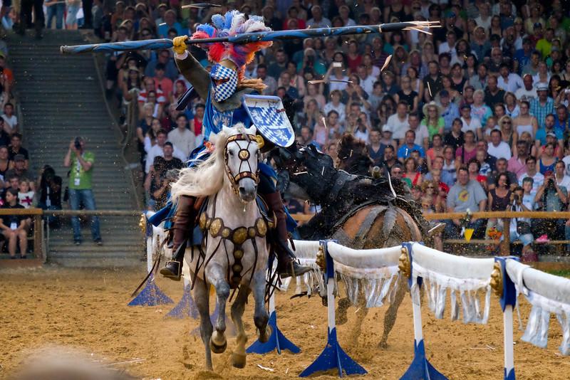 Kaltenberg Medieval Tournament-160730-199.jpg