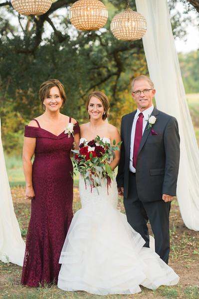 Alexa + Ro Family Portraits-27.jpg