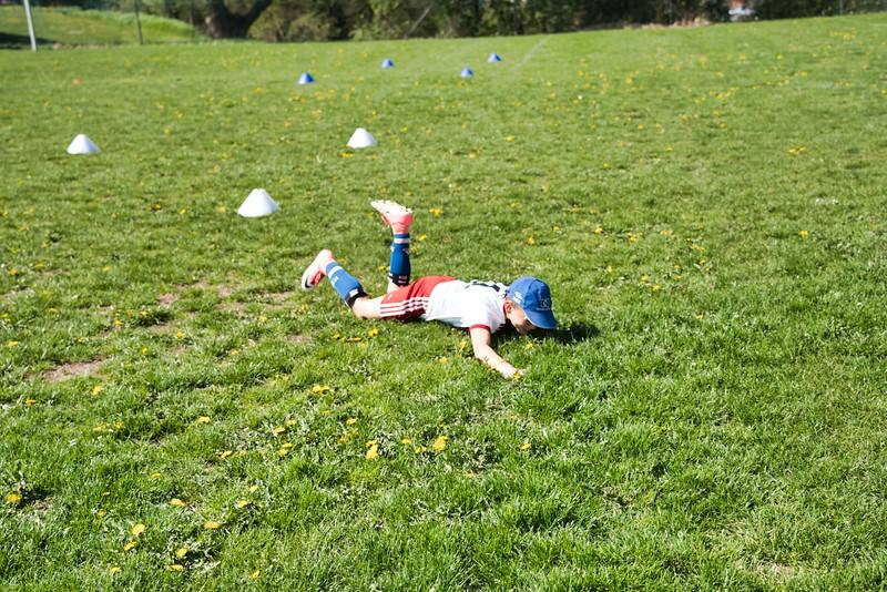 hsv-fussballschule---wochendendcamp-hannm-am-22-und-23042019-y-9_40764458233_o.jpg