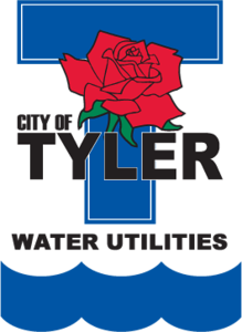 tyler-water-utilities-to-save-millions-by-refinancing-bonds